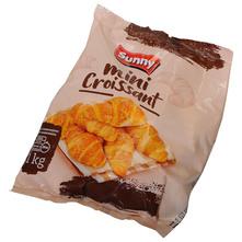 Sunny Mini croissant 1 kg