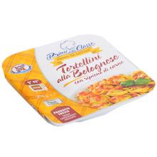 Novarese Tortellini alla bolognese 270 g