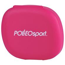 Polleo Sport Pill Box