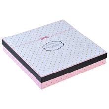 Stalak za kolače 26 cm/18,5 cm