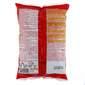 Pasta Zara Tjestenina chifferi rigati 500 g