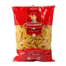 Pasta Zara Tjestenina penne 500 g