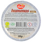 Sana Hummus Classic Namaz od slanutka i sezama 100 g