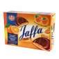 Kraš Jaffa biskvit naranča duo 250 g