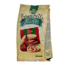Bruschette Maretti pizza 70 g