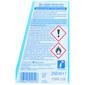 Dr.Beckmann Sredstvo za čišćenje hladnjaka i mikrovalnih pećnica 250 ml