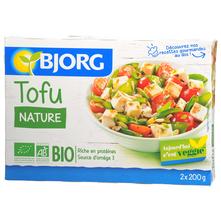 Bjorg Tofu eko 400 g