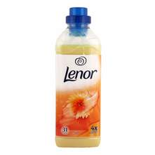 Lenor Omekšivač summer breeze 930 ml