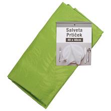 Salveta 40x40 cm