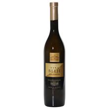 Vina Belje Goldberg Chardonnay Vrhunsko vino 0,75 l