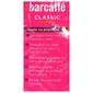 Barcaffe Classic Mljevena kava 400 g