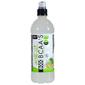 QNT 8000 BCAA`S Napitak white grapefruit 700 ml