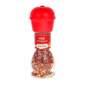 Kotanyi Chili s morskom soli mlinac 35 g