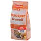Familia Knusper Granola Crunchy muesli lješnjak i med 500 g