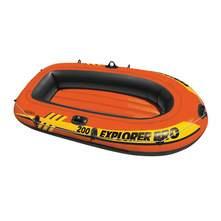 Intex Explorer Pro 200 Čamac 1,96m x 1,02m x 33cm