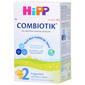 HIPP BIO Combiotik 2 Mliječna formula 600 g