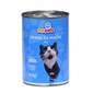 My pets riba hrana za mačke 415 g