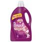 Perwoll Renew&Blossom Deterdžent 3in1 4,5 l=75 pranja