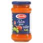 Barilla Pesto Rosso Umak 200 g