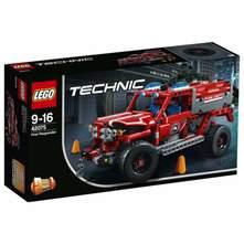 Lego Prva pomoć