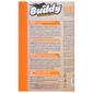 Buddy Hrana za pse piletina, puretina 1250 g