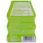 Develey Slatko-kiseli umak 250 ml
