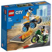 Lego Kaskaderi