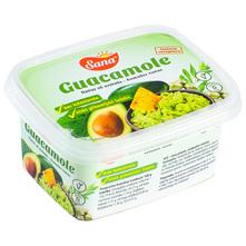 Sana Guacamole Namaz od avokada 225 g