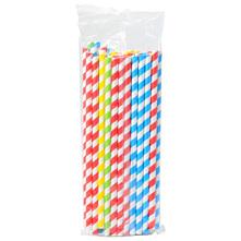 Linea Biorazgradive papirnate slamke 40/1