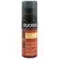 Syoss Root Retoucher kašmir crvena boja za kosu