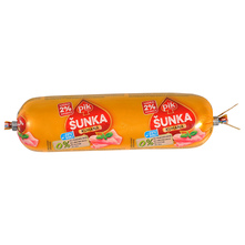 PIK Šunka kuhana 350 g