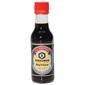 Kikkoman Naturally Brewed Sojin umak 150 ml
