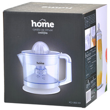 Home Citruseta KCJ-1810-KH