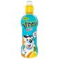 Rauch Yippy multi 330 ml