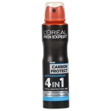 Lˈoreal Men Expert Dezodorans 150 ml