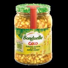 Bonduelle Gold Kukuruz šećerac 360 g