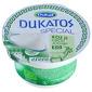Dukatos Special Kozji grčki jogurt 150 g