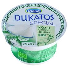Dukatos Special Kozji grčki jogurt eko 150 g