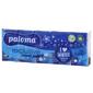 Paloma Exclusive Papirnate maramice 4 sloja 10/1