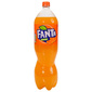Fanta Orange 2 l