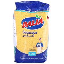 Dalia Cous Cous krupni 500 g