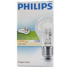 Philips Halogena žarulja 53W E27 A55