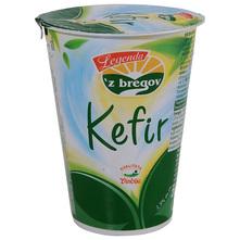 Z bregov Kefir 3,5% m.m. 200 g