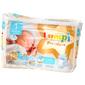 Lumpi Premium Pelene, veličina 1 (Newborn) 2-5 kg 28/1