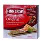 Finn Crisp Original Kreker hrskavi raženi 200 g