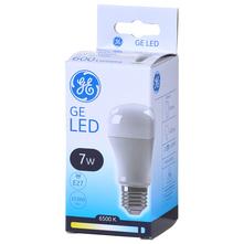 GE LED žarulja 7W E27