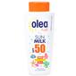 Olea Sun Kids SPF 50 Dječje mlijeko za sunčanje 200 ml