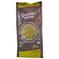 Garden Good sjemenke bundeve jezgra natural 150g