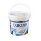 Dukatos grčki tip jogurta 450 g