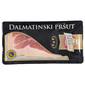 Pivac Dalmatinski pršut narezak 100 g